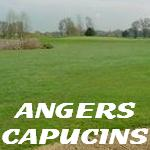 Golf Angers Capucins