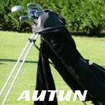 Golf d'Autun
