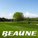 Golf de Beaune
