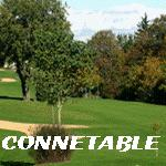 Golf du Connetable