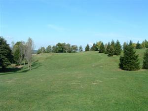 Photo du Golf Country Club de Bigorre