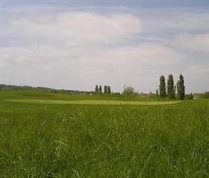 Photo du Golf de Bondoufle