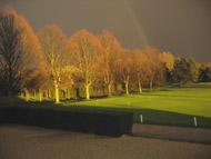 Photo du Golf de Bondues