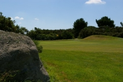 Photo du Golf des Abers