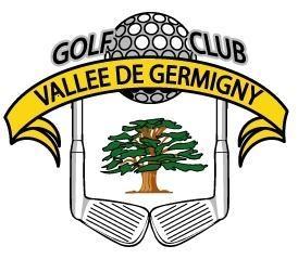 Photo du Golf de la Vallée de Germigny