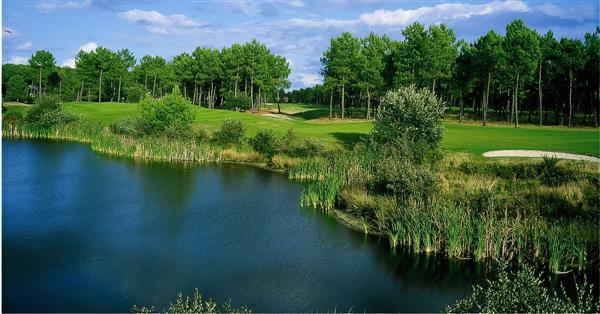 - golfdepessac2