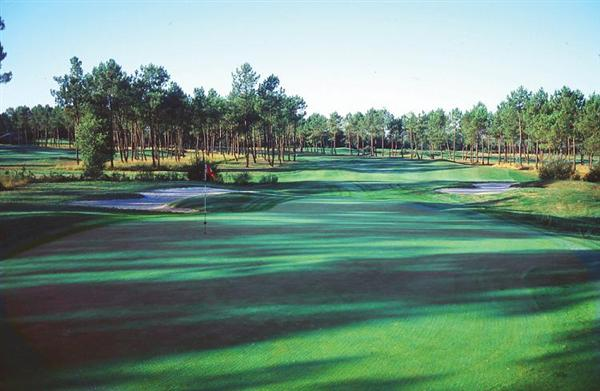 golf de pessac gironde 33 golf passion. Black Bedroom Furniture Sets. Home Design Ideas