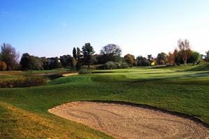 golf de rueil malmaison hauts de seine 92 golf passion. Black Bedroom Furniture Sets. Home Design Ideas
