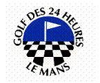 Découvrez le Golf des 24 h Le Mans