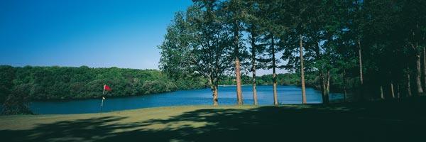 golf de saint malo ille et vilaine 35 golf passion. Black Bedroom Furniture Sets. Home Design Ideas