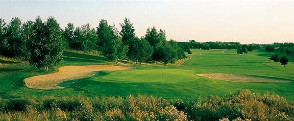 golf de saint quentin en yvelines yvelines 78 golf passion. Black Bedroom Furniture Sets. Home Design Ideas