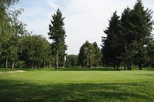 Photo du Golf des Bouleaux
