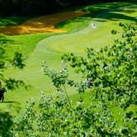 Photo du Set Golf