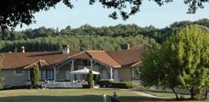 golf du cognac charente 16 golf passion. Black Bedroom Furniture Sets. Home Design Ideas