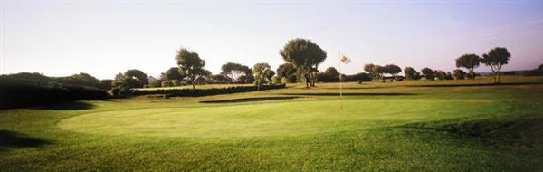 Photo du Golf du Croisic