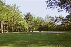 Photo du Golf Isabella
