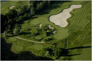Photo du Le Kempferhof Golf Club