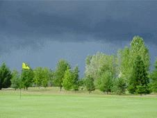 Photo du Le Mansgolfier Golf Club