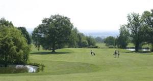Photo du Golf Les Dryades