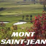 Golf du Mont Saint-Jean