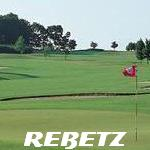 Golf de Rebetz
