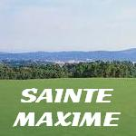 Golf de Sainte-Maxime