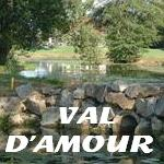 Golf du Val d'Amour